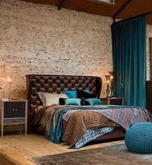 The 25 Best Brown Bedroom Curtains Ideas On Pinterest Brown