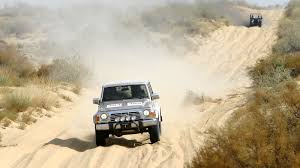 jeep pakistan that part of the india pakistan border that u0027s all beer and