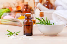 huile cuisine utiliser les huiles essentielles en cuisine revelessence