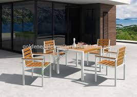 High Top Patio Furniture by High End Outdoor Patio Furniture