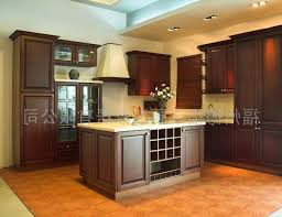 kitchen cool discount kitchen cabinets maryland nice home design