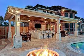Patio Covers Houston Texas Houston Patio Cover Dallas Patio Design Katy Texas Custom Patios