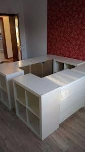 meuble tv pour chambre meuble tele pour chambre meuble tv suspendu cm with meuble