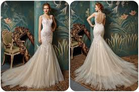 wedding dresses nottingham new season dresses are arriving xx wedding dress