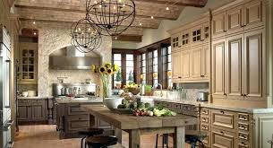 how to do crown molding on kitchen cabinets sprucing up your kitchen cabinets for the holidays with