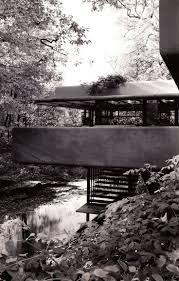 Frank Lloyd Wright Falling Water Interior 83 Best Falling Water Images On Pinterest Falling Waters Frank