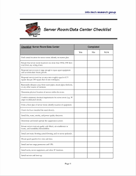 100 cleaning checklist template spring cleaning printable