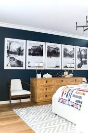 wall ideas panoramic wall art murals large panoramic wall art panoramic wall art murals large panoramic wall art 596 best wall art groupings images on pinterest