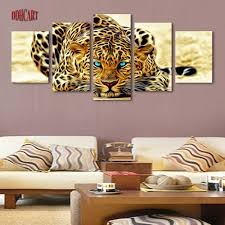 online buy wholesale canvas wall art sets from china canvas wall