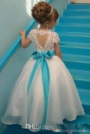 baby wedding dress buy baby wedding dress at wholesale