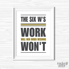 fancy motivational wall art for office 89 with additional best