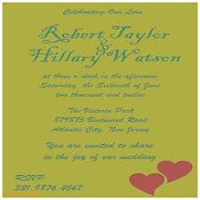 wedding invitations quotes for friends wedding invitation fresh wedding invitation quotes for friends