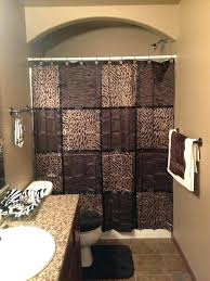 zebra print bathroom ideas zebra print bathroom ideas modern bathroom with zebra print bathroom