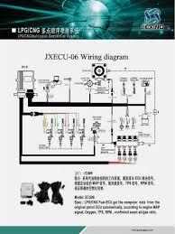 lpg wiring diagram cars how to install lpg kit in car u2022 arjmand co