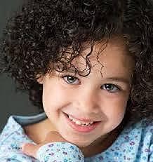 cute hairstyles best of cute little hairstyles curly ha