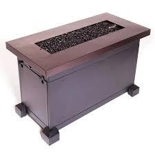 shop fire pits u0026 accessories at lowes com