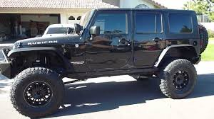 2007 jeep unlimited 2007 jeep rubicon jku for sale youtube