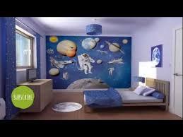minimalist interior design bedroom paint ideas youtube