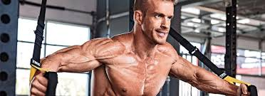 the 5 best exercises to build chest muscles in 30 day getfitnwell