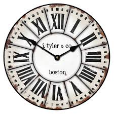 french tower clock the big clock store dream home