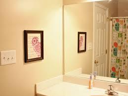 bathroom 7 diy bathroom wall decor diy bathroom paint diy full size of bathroom 7 diy bathroom wall decor diy bathroom paint diy bathroom wall