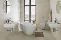 Win Bathroom Makeover - win a 3 000 bathroom thanks to porcelanosa heart wales
