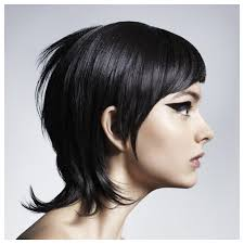 spring hair cut inspiration extra long pixie spring haircut