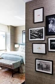 Basement Bedrooms 24 Best Bedroom Interior Images On Pinterest Bedroom Ideas