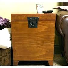 tree trunk end table trunk style end tables coffee tables tree trunk coffee table