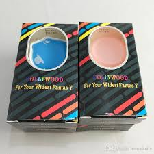 cheap halloween contacts lenses free shipping halloween contacts