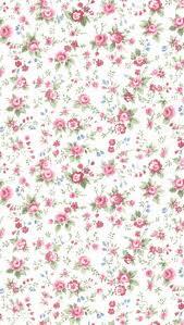 rose wallpaper for iphone wallpapersafari