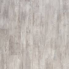 mannington restoration nantucket 28120 driftwood discount