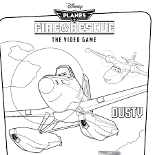 planes coloring pages bestofcoloring