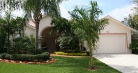 South Florida Landscaping Ideas Florida Front Yard Landscaping Ideas