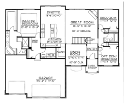 12 Bedroom House Plans by European Style House Plan 3 Beds 2 00 Baths 1893 Sq Ft Plan 20 2151