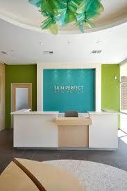 Front Reception Desk Designs 115 Best Office Reception Desk Images On Pinterest Dental