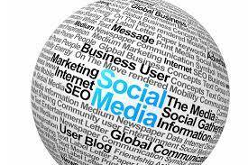 qut social media marketing tools for business