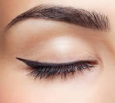 eyeliner tattoo five dock eyebrow threading sydney eyelash extensions in central coast