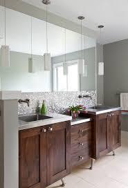 Copper Penny Tile Backsplash - backsplash penny tile kitchen floor cents and sensibility how to