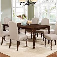 Oversized Dining Room Tables Dining Room Sets Archives Marshmallowchef