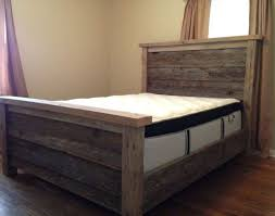 Wood Daybed Frame Daybed Twin Size Bed Frame With Headboard Trends And Bedding