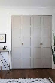 folding doors interior home depot laundry room folding doors fabulous interior small with door