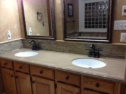 bathroom vanity tops ideas bathroom cultured marble bathroom vanity tops bathroom