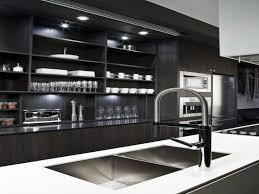 20 20 Kitchen Design Free Download 20 20 Kitchen Design Free Download Cheap Autodesk Revit Live