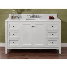 bathroom vanities aaron kitchen u0026 bath design gallery central
