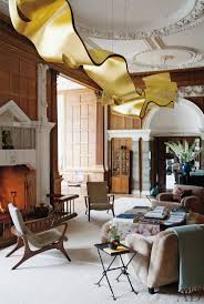 Home Design 3d Gold Tips by Best 25 Gold Ceiling Ideas On Pinterest Navy Walls Ceiling