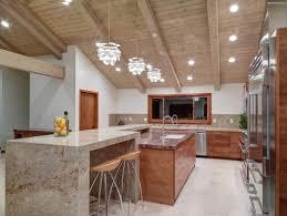 del rio residence by escala design studio homeadore