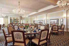 dining rooms direct buffet server room pinterest beach house tour south beach carolina
