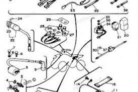 yamaha warrior stator wiring diagram wiring diagram