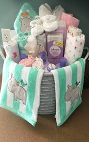 baby shower basket ideas 8 affordable cheap baby shower gift ideas for those on a budget